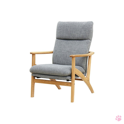 Hamamoto No.8000 Reclining Chair