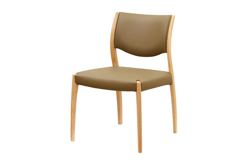 Hamamoto No.5400 Dining Chair