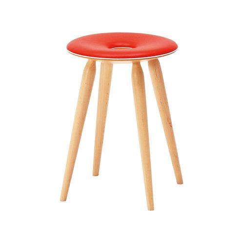 Ring stool S-3165MP-NT