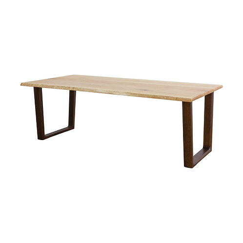 Hamamoto DTH-4900 Dining Table