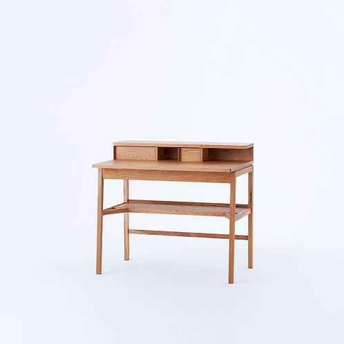 ROSELLE Dresser Desk W/O Mirror