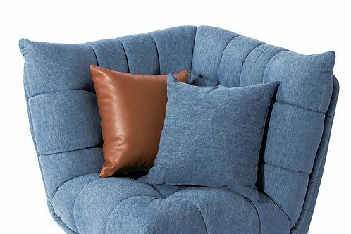 BEL Cushion