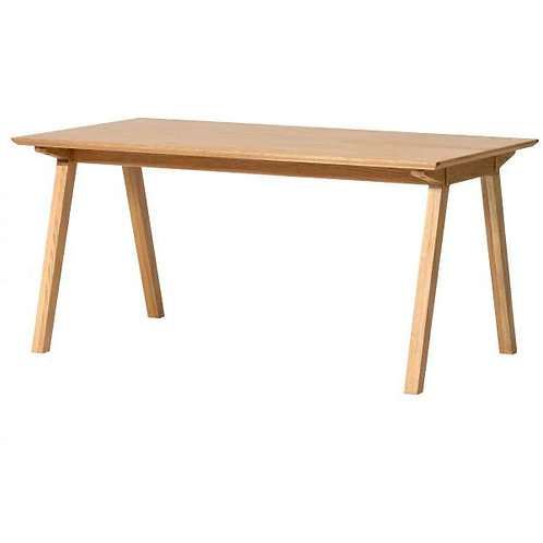 Secco Dining Table