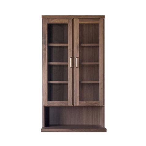 Comte W60 Upper Glass Door