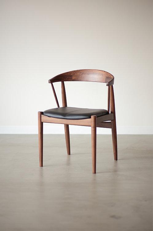 Aren Dining Chair