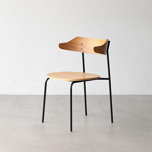 KAPELL Dining Chair