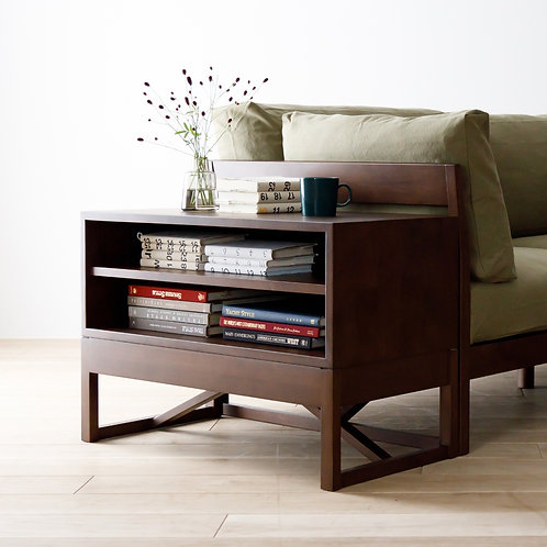 Tocco Sidetable 077