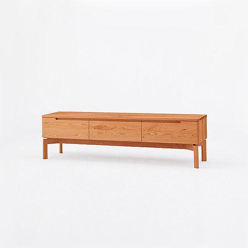 MIMOSA TV Board W1500