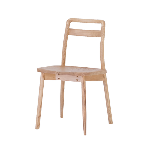 Pencil Dining Chair