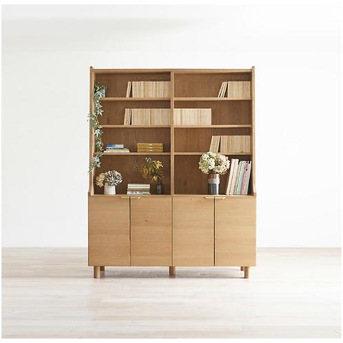 Sala Bookshelf