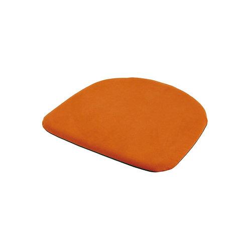 Hamamoto No.7400 Seat Cushion