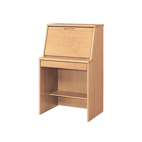 Hamamoto No.2500 Writing Bureau
