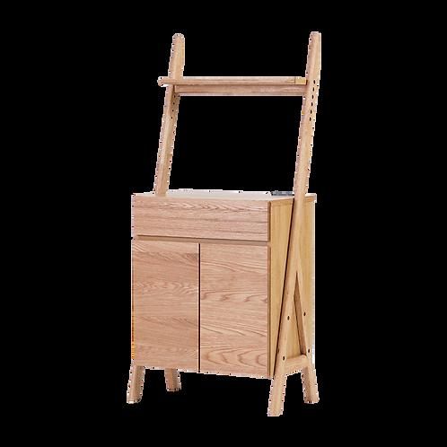 Achesco Cabinet 65
