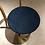 Thumbnail: OR-02 Chair