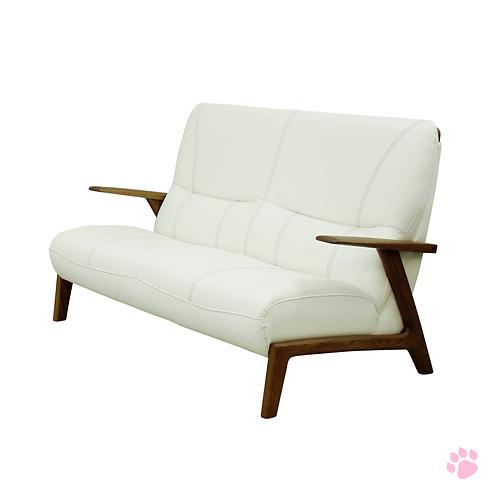 Lusty Sofa