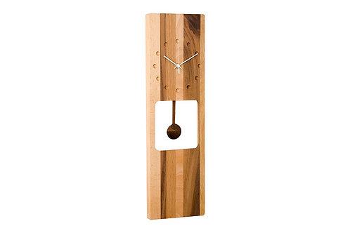 Time Wall Clock Pendulum