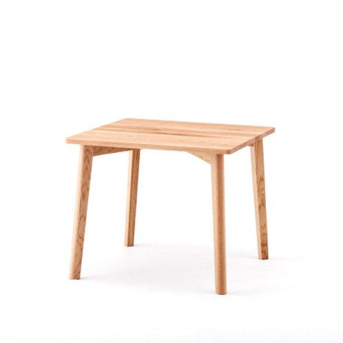 JASMINE Dining table