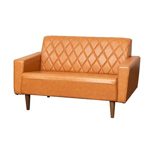 Edel Sofa