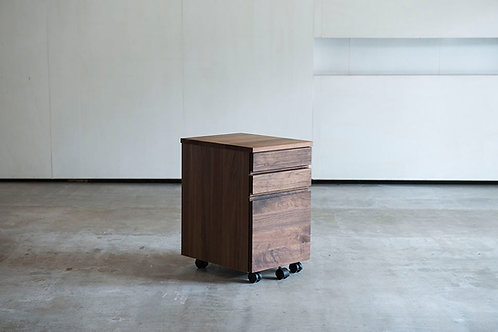 Kukka Drawer Wagon