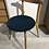 Thumbnail: OR-02 Chair Cushion+Cover Set