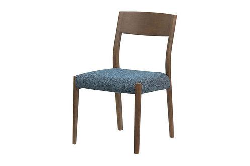 Hamamoto No.3100 Dining Chair