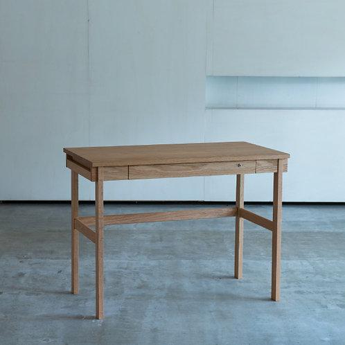 Senovi Desk