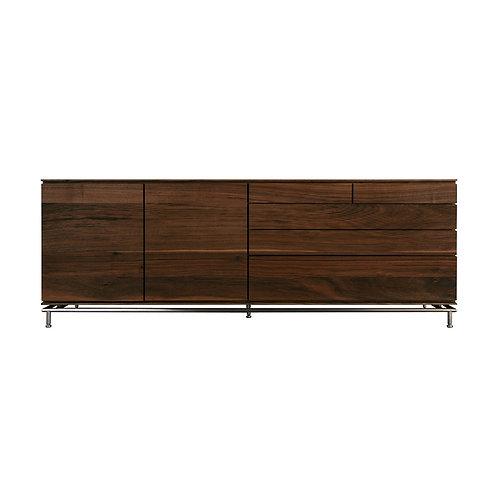 Ombra Living Board