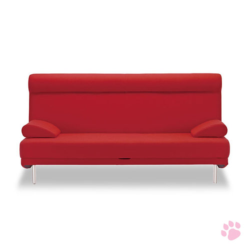 EHLE Sofa Bed