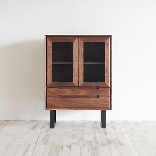 Thyme Cabinet 75