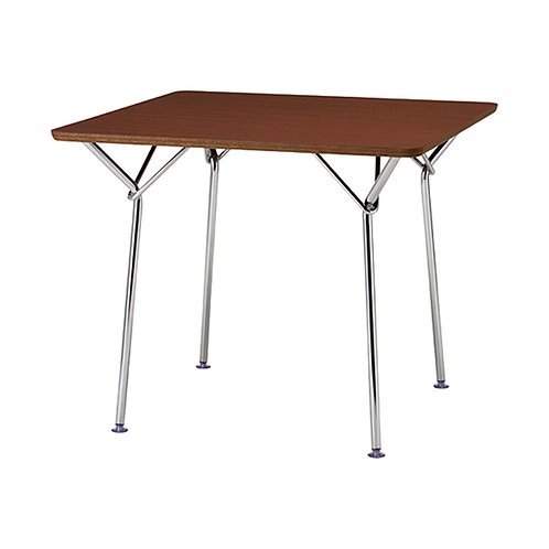 Table T-2729
