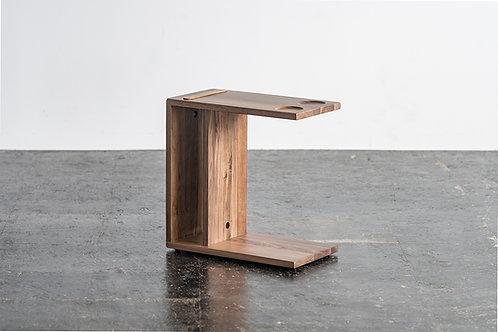 Travis Side Table