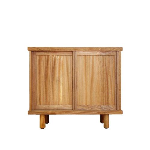 ひむか Himuka Shoes Cabinet (高千穂)