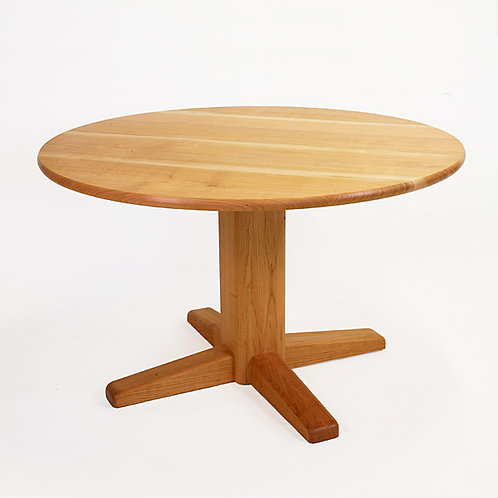 Baobab Round Table