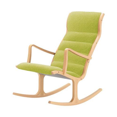 Heron Rocking Chair S-5226WB