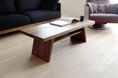 CORRETTO - Coffee Table