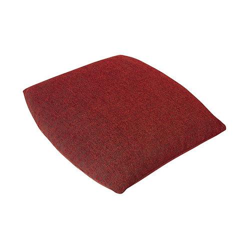 Cushion For Chair S-3047 T-0082AA-AA