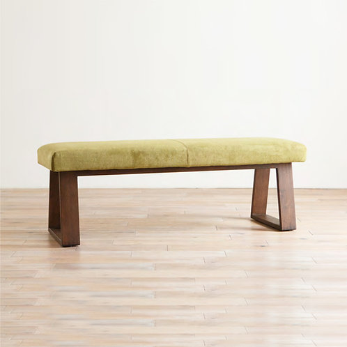 BIS Bench