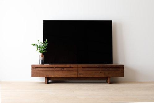 CORRETTO - TV Board