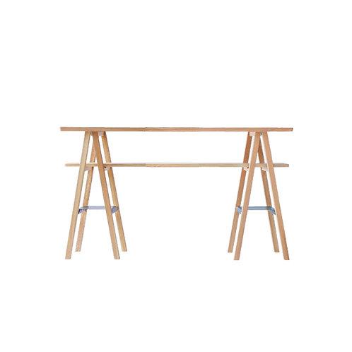 Luonto Counter Table