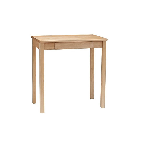 Tiny II Desk