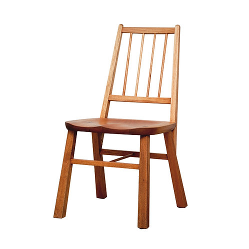 MINO Chair