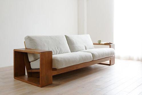 Puro Sofa