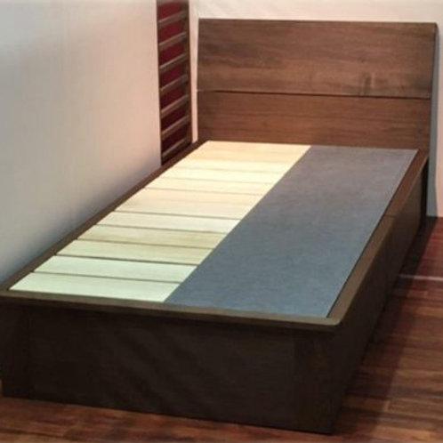 Libero Bed