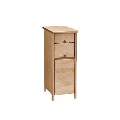 Tiny II Drawer Cabinet