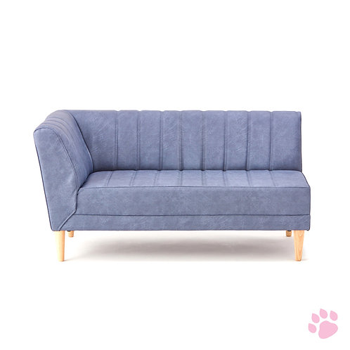 IVY Sofa Couch