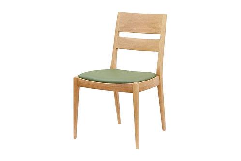 Hamamoto No.2900 Dining Chair