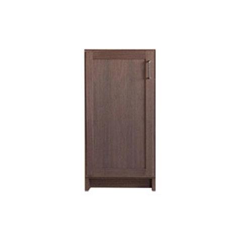 Comte W40 Wood Door