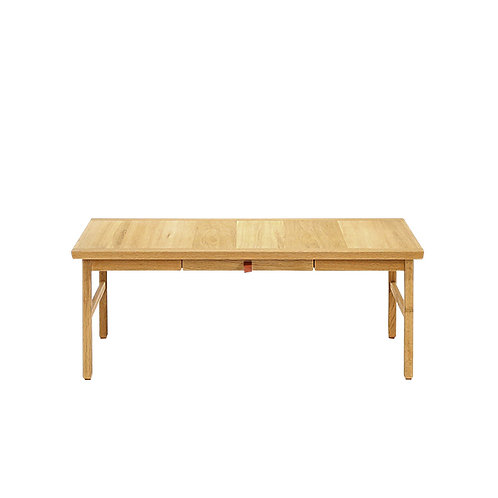 Luonto Living Table 106