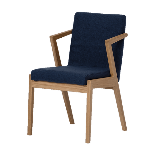 Secco Dining Chair