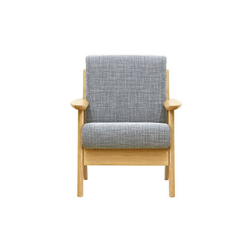 Hamamoto No.3900 1P Sofa